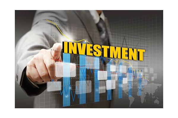 Caribbean Gateway Investment Group – Global Investment & Consultancy
